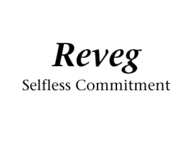 Reveg